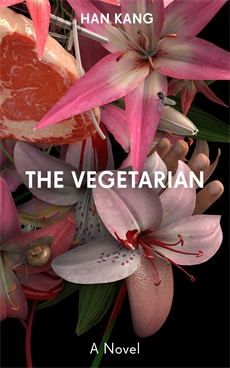 Image of The Vegetarian