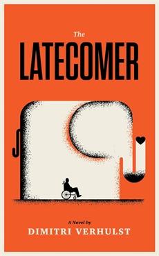 Image of The Latecomer