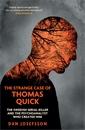 Image of The Strange Case of Thomas Quick