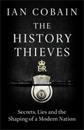 Image of The History Thieves