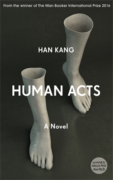 Image of Human Acts