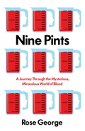 Image of Nine Pints