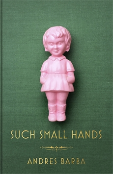 Image of Such Small Hands