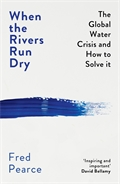 Image of When the Rivers Run Dry