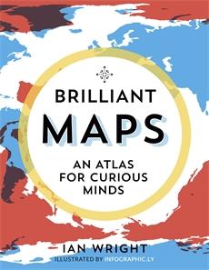Image of Brilliant Maps