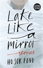 Image of Lake Like a Mirror