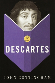Image of How To Read Descartes