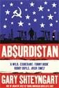 Image of Absurdistan