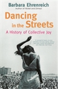Image of Dancing In The Streets