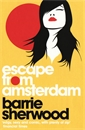 Image of Escape From Amsterdam
