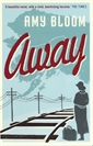 Image of Away