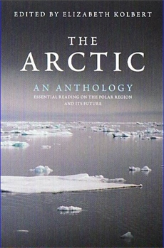 Image of The Arctic: An Anthology