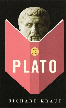 Image of How To Read Plato