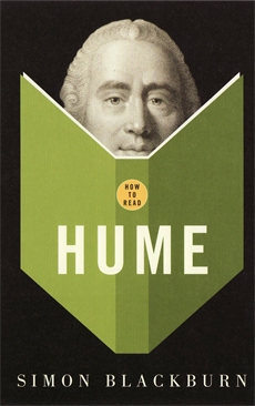Image of How To Read Hume