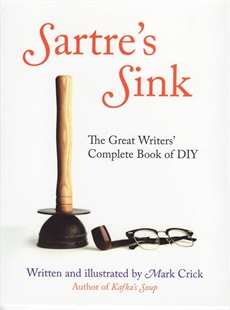 Image of Sartre's Sink