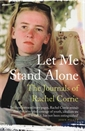 Image of Let Me Stand Alone