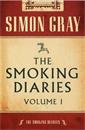 Image of The Smoking Diaries Volume 1