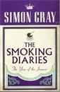 Image of The Smoking Diaries Volume 2