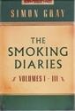 Image of The Smoking Diaries