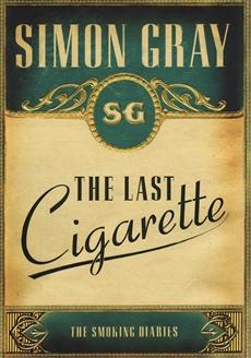 Image of The Smoking Diaries Volume 3