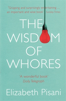 Image of The Wisdom Of Whores