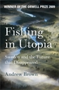 Image of Fishing In Utopia