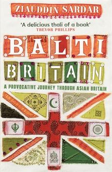 Image of Balti Britain