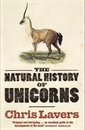 Image of The Natural History Of Unicorns