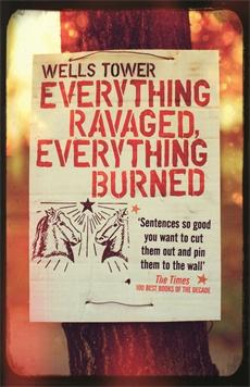 Image of Everything Ravaged, Everything Burned