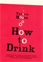 Image of How To Drink