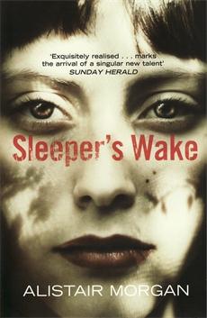 Image of Sleeper's Wake
