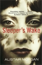 Image of Sleeper's Wake