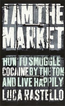 Image of I Am The Market