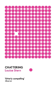 Image of Chattering
