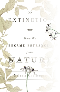 Image of On Extinction