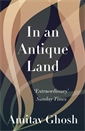 Image of In An Antique Land