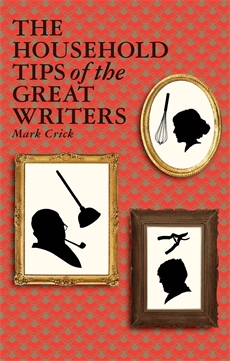 Image of The Household Tips of the Great Writers