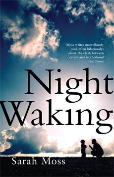 Image of Night Waking