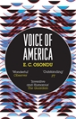 Image of Voice of America