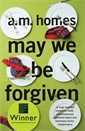 Image of May We Be Forgiven