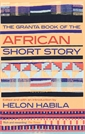 Image of The Granta Book of the African Short Story