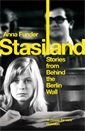Image of Stasiland