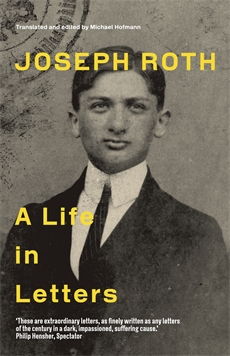 Image of Joseph Roth