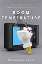 Image of Room Temperature