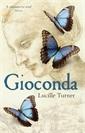 Image of Gioconda