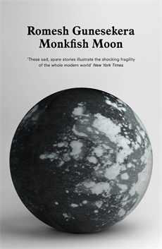 Image of Monkfish Moon