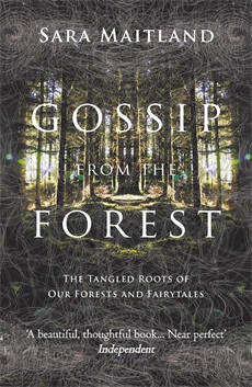 Image of Gossip from the Forest
