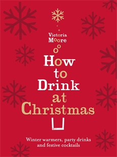 Image of How to Drink at Christmas
