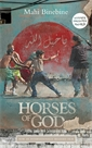Image of Horses of God