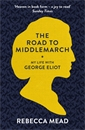 Image of The Road to Middlemarch